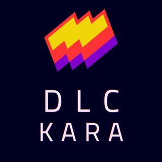 T3E20-DLC- DBH: Kara