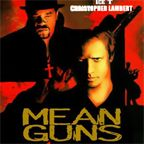 TPB: Mean Guns
