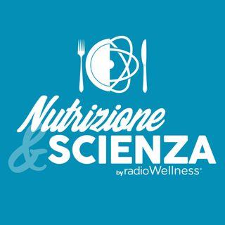 Nutrizione & Scienza - P 1 Dieta e falsi miti