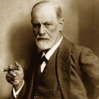 Lessico Freudiano: Pulsioni