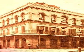 Haunted True Crime 15 - Madame Lalaurie