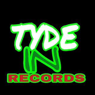Tyde In Camp Free Track To Go