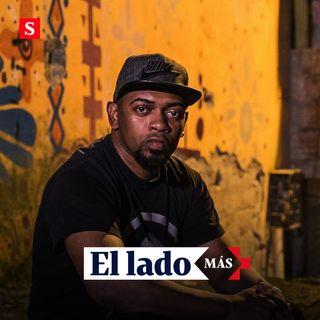 La fundación que aprovecha el hip hop para hacerle frente a la violencia en Buenaventura