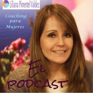 Audio #2: 3 Pasos para Reinventarte