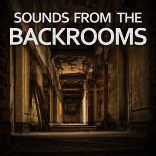 Behind the Backrooms - Followed
