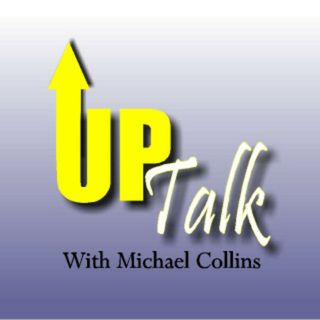 """Up Talk - """"Our Availability To God"""""""
