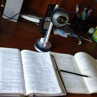 Psalm 73:10 - 12, Dec. 4, 2014
