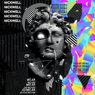 Session Mashup (House Music) v1 - Nicxwell Mix