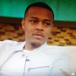 Pt 4 Of The Bow Wow Series...Bow Wow has Issues With His Babymoma And Erica Mena!!!!!!