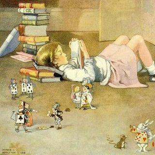 recursos_literarios - copiaa