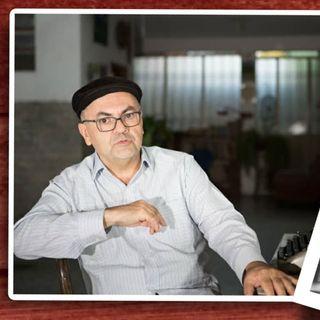 Dr. Luis Hernández: Charla Feria de San Sebastián 24-1-2021