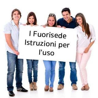 I Fuorisede-Istruzioni per l'uso