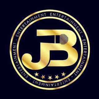 Habla Hispana con JB entretaiment