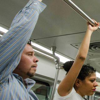 Metro de la CDMX cerrará algunas estaciones este 8 de marzo