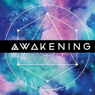 Awakening to Truth! ✨