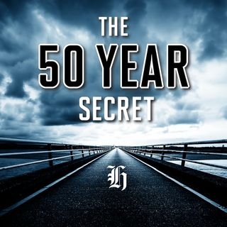 The 50 Year Secret