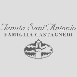 Tenuta S.Antonio - Tiziano Castagnedi