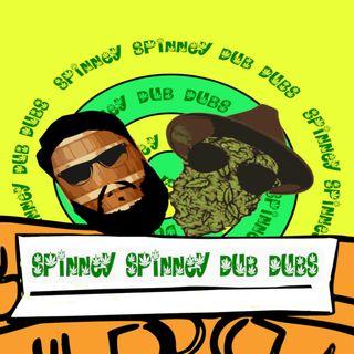 Spinney Spinney Dub Dubs : The Early Days