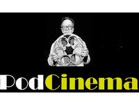 Podcinema ep. 249. Las diez favoritas.