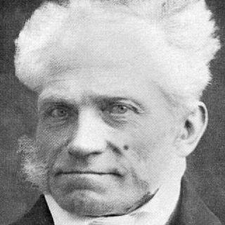 (New Style) #10 - Schopenhauer - L'arte Di Conoscere Se Stessi - Pensiero 30
