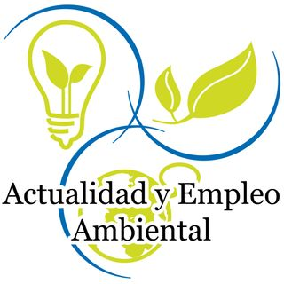 Actualidad y Empleo Ambiental 25/02/19