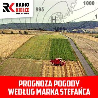 ŚRODA - CZWARTEK, 10-11 CZERWCA 2020