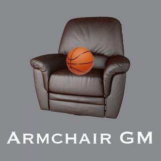 Armchair GM
