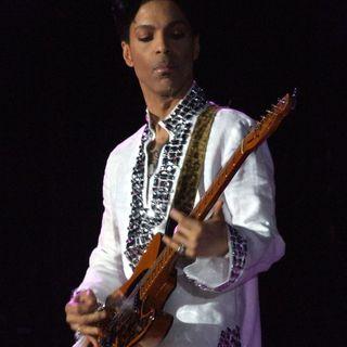 BEST OF CLASSIC ROCK LIVE playlist da classikera #1307 #Prince #PaulMcCartney #wearamask #stayhome #Loki #f9 #xbox #LaRemesaMala
