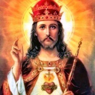 La regalità sociale di Cristo e i doveri della politica