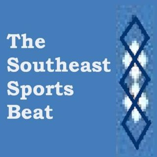 Craig Dodge of VerticallyStripedSocks.com joins Trace to hit on a variety of pertinent sports topics