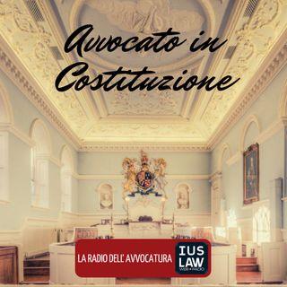 AvvToCost - Avvocato in Costituzione