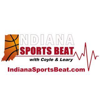 Indiana Sports Beat 1-16-19