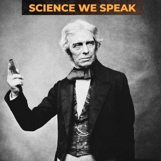 Michael Faraday: Father of Electromagnetism