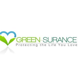 Holistic Health  Insurance: Green-Surance