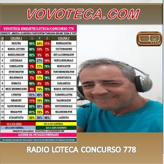Loteca 778: analises e dicas dos 14 jogos