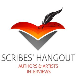 Scribes Hangout Welcome Prophetess Jacqueline Goodwin