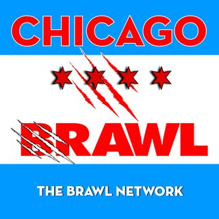 3-2-20. #BrawlNetwork launch with Mike Brez. College Hoops with Kyle Boone.