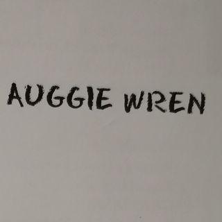 """""""A história de Natal de Auggie Wren"""", de Paul Auster"""