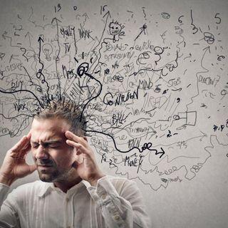 Que es la autoconciencia emocional?