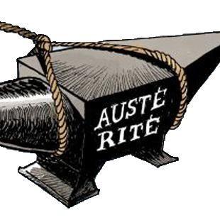 News: Austerità, Concordia e Bullismo