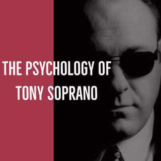 The Psychology of Tony Soprano