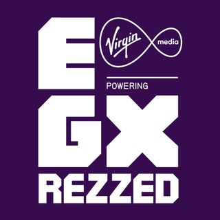 #125: EGX Rezzed inc. HTC Vive, Oculus Rift, Firewatch & more!