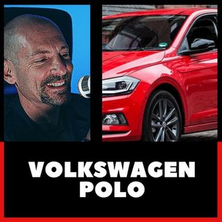 S1| Episodio 6: Volkswagen Polo 1.0, 75cv M.Y. 2019, vento a favore