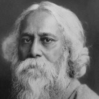 Perfeita Doçura - A Poesia de Rabindranath Tagore