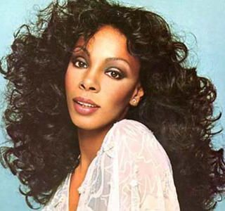 Donna Summer, Gay Marriage, & Rihanna