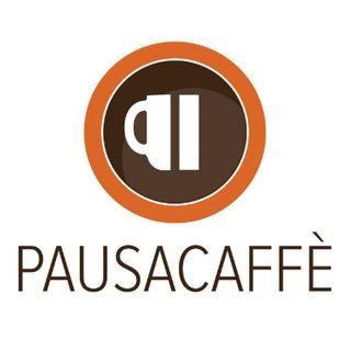 PausaCafféSigla