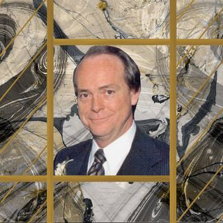 The Mysterious Death or Disappearance of Texas Oilman Ed Baker Part 2