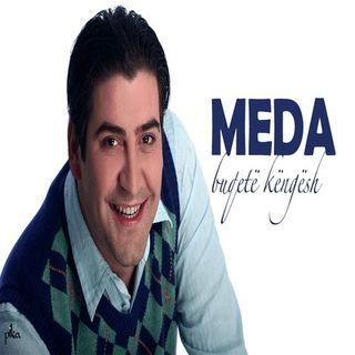 Meda - Mos thirr