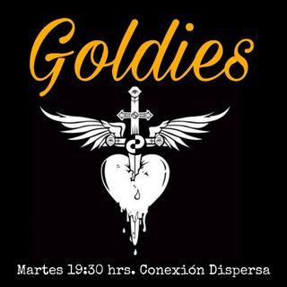 GOLDIES CXV