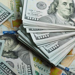 Money In My Sleep Intro